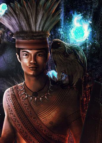 File:Santelmo mythology Philippines.jpg