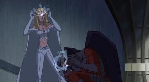 File:497px-Emma Attacks Magneto WXM-1-.jpg
