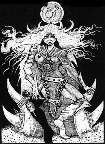 File:Dark Prince of Pleasure Slaanesh.jpg