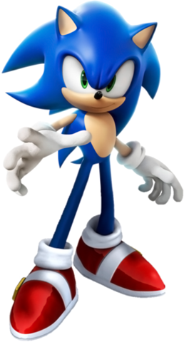 File:258px-Sonic Wreck It Ralph.png