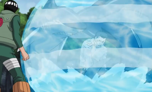 File:Kisame committing suicide.png