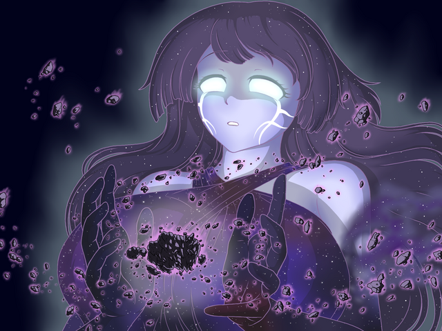 File:Mwp s creator the mother goddess by lily of darkness-d81bdjk.png