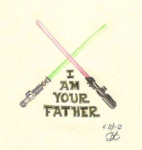 File:Star wars tattoo design by lovebuddah-d4mb3hq.jpg