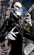 Mister dark 01