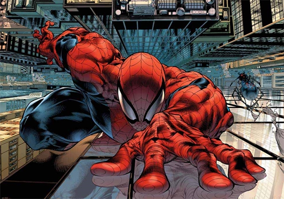 File:SpiderMan-ChelovekPauk.jpg