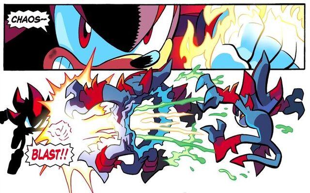 File:Archie Shadow Chaos Blast.JPG