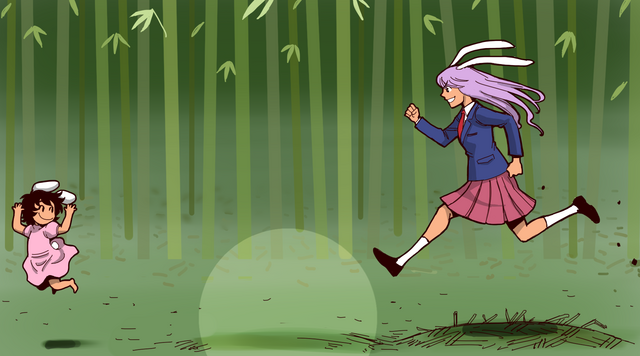 File:Inaba tewi trap.png