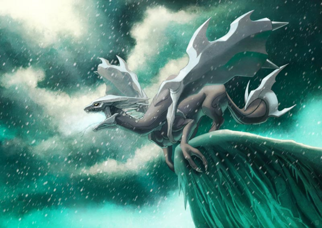 File:Kyurem the Ice Dragon.png