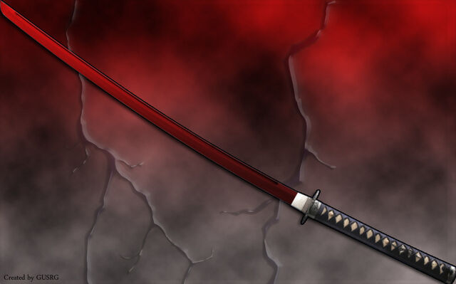 File:Red katana by gusrg-d6a36r1.jpg