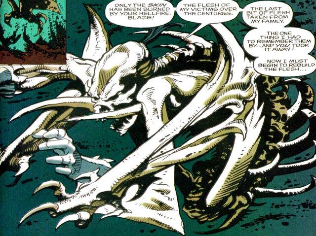 File:Skinner (Lilin) (Earth-616).jpg