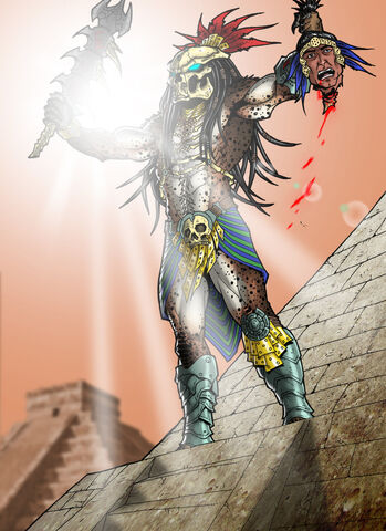 File:Aztec predator by bender18 by ronniesolano-d7tw3hx.jpg