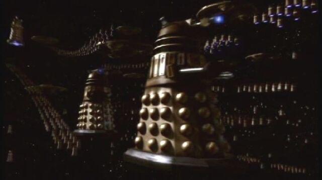 File:Dalek Invasion Force.jpg