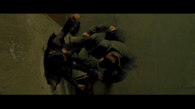 File:Neo vs Smith Rapid Fire Punch.png