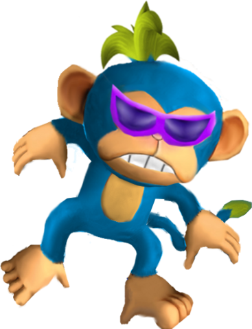 File:The Chimp.png