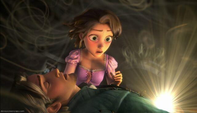 File:Rapunzel tears.jpg