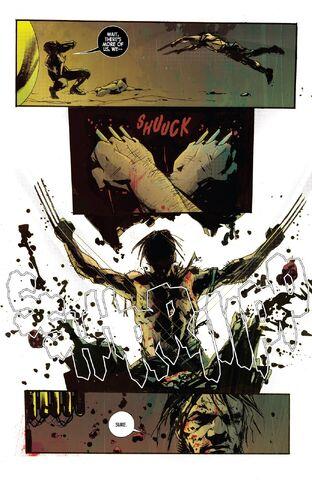 File:Ripping Apert By Wolverine.jpg