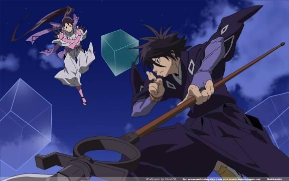 File:Kekkaishi-kekkaishi-15459838-576-360.jpg