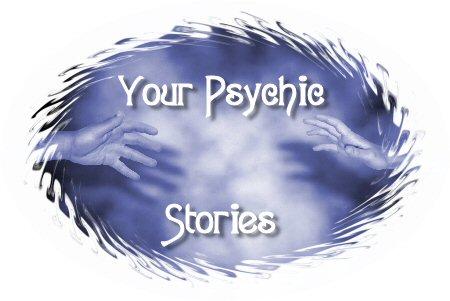 File:Psychic stories.jpg