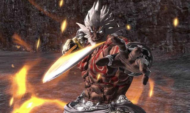 File:Augus Asura's Wrath.jpg