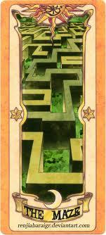 File:Labyrinth Manipulation.jpg