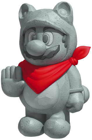File:Statue Mario.png