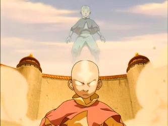 File:Aang's spirit.png
