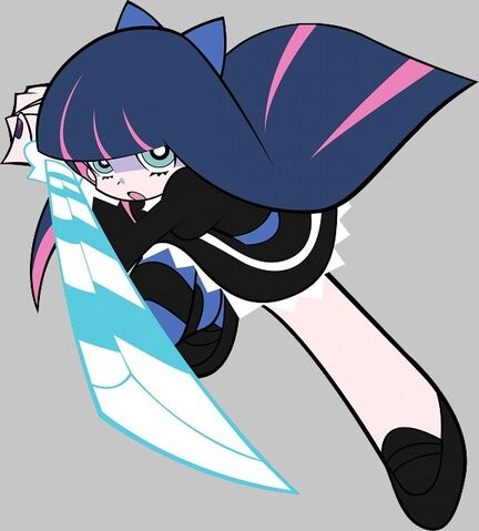 File:Stocking.jpg