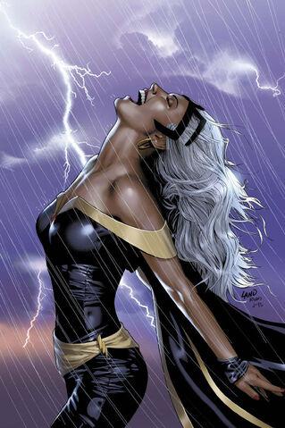 File:Uncanny X-Men Vol 1 449 Textless.jpg