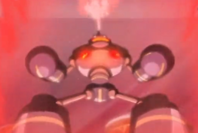 File:Full Power Magetta.png