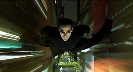 File:Neo flying.jpg