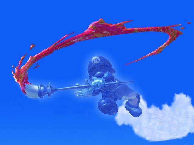 File:Shadow Mario.jpg