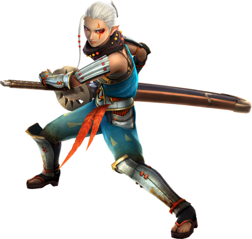 File:Hyrule Warriors Impa.png