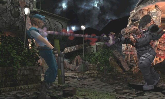File:Nemesis attacks Jill.jpg