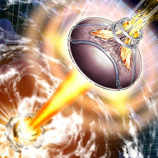 orbital strike superpower wiki fandom powered by wikia