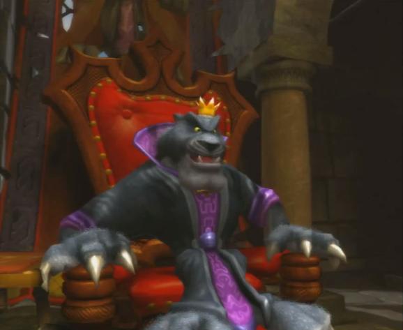 File:Panther king.png