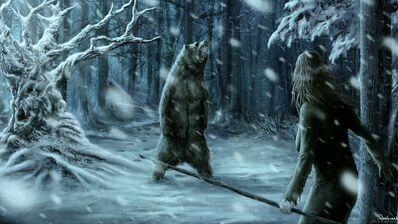 Winterfell1