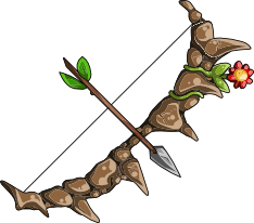 File:Gaia's Bow.png