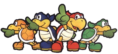 File:Koopa Bros.png