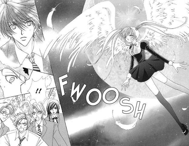 File:Love Monster Hiyoko Osora.jpg