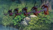 Robin-hood-disneyscreencaps.com-348-1-