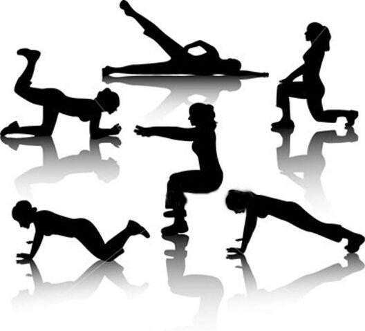 File:Exercise.jpg