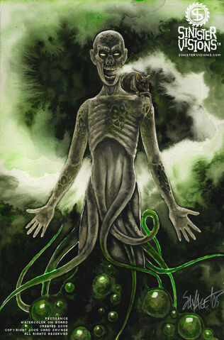 File:Pestilence spirit.jpg
