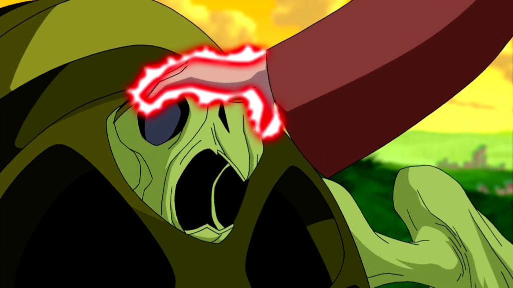 File:637px-Aggregor absorbing powers.png