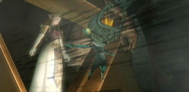 File:Ganondorf Twilight Particles.png