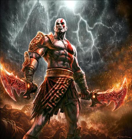 File:Kratos Blades.jpg