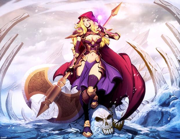 File:Ascended Warrior.jpg
