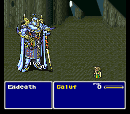 File:Galuf no HP.png