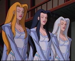 File:Weird Sisters Gargoyles.png