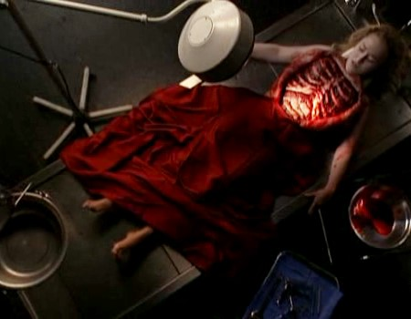 File:Powers claire autopsy 2.jpg