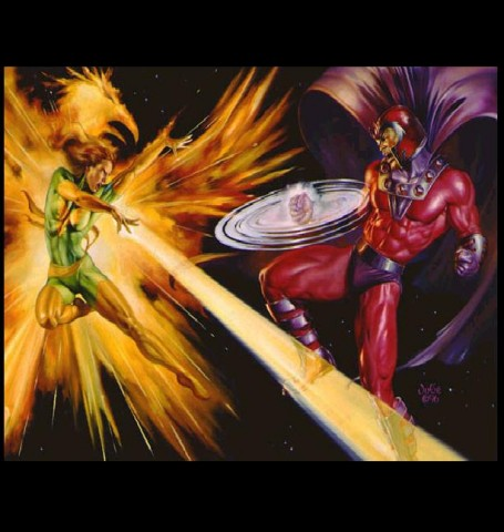 File:Comics - marvel - x-men - phoenix vs magneto (1)-1.jpg